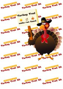 turkey-trot-banner-as-jpeg
